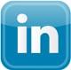 li_icon