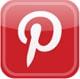 pn_icon